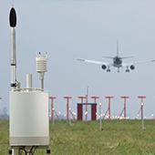 Sistemi za monitoring buke