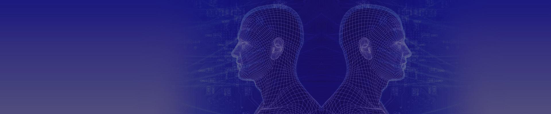 Specijalizovana oprema za kontinualni monitoring vibracija rotirajućih mašina