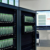 Višekanalni sistemi za merenje i analizu